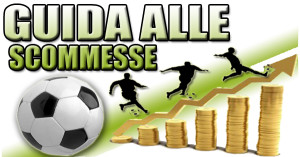 guida-alle-scommesse