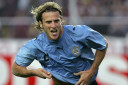 forlan-diego3