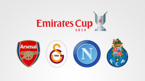 emiratescup