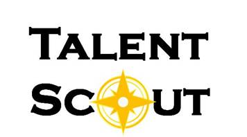 TalentScout-Logo