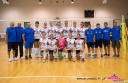 Megaride Volley Napoli alle Final Four