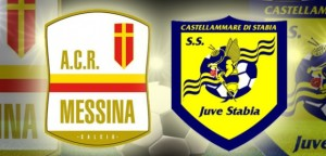 messina-juvestabia-624x300