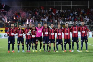 casertana_melfi_foto_highlights_sportube-1-1024x682
