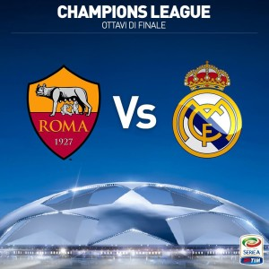 Roma-vs.-Real-madrid-sorteggio