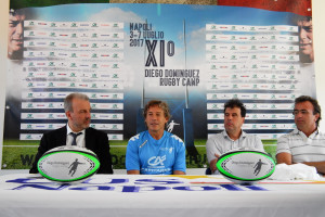 conferenza-stampa-diego-dominguez-rugby-camp